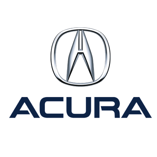 Acura Lost & Spare Car Keys | Acura Car Key Replacement Service