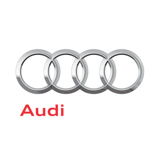 Audi Key Replacement | Keyless Entry Remote Replacement Service