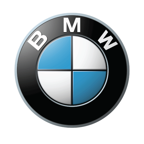 BMW Key Replacement Locksmith | Lost or Stolen Key Replacement