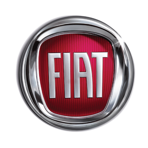 Fiat Key Replacement | Fiat Remote Key Replacement, Fob Programming