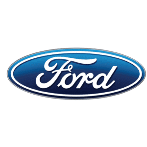 Replacement Ford Keys and Remotes | Canadian Locksmiths