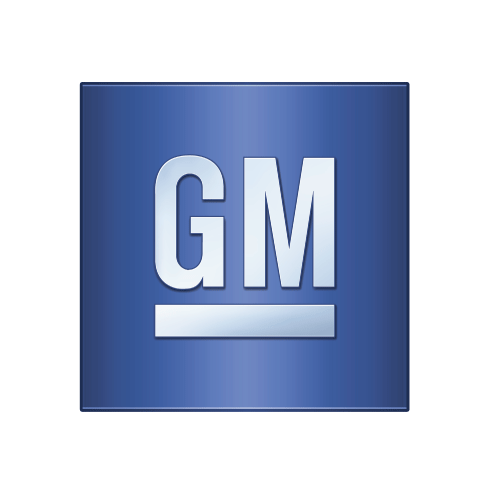 General Motors Key Replacement | GM Replacement Ignition Key & Fob
