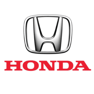 Honda Car Key Replacement | Lost or Stolen Car Key Replacement