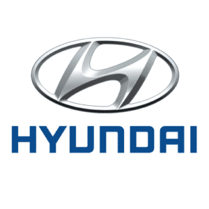 Hyundai Remote Car Key Replacement | Hyundai Key Fob Programming