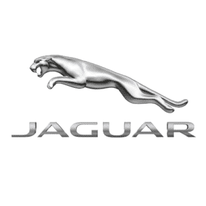 Jaguar Key Fob Replacement | Keyless Remote Replacement Service