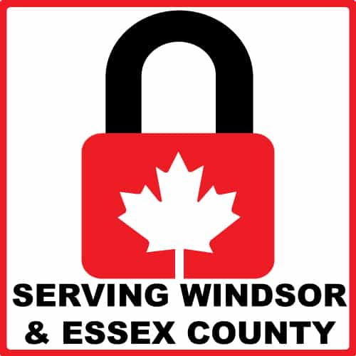 windsor locksmith car keys lost spare stolen